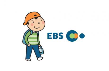 EBS_thum2