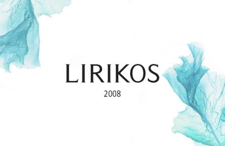 lirikos_thum