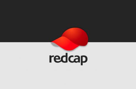 redcab_thum_2