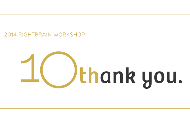 workshop2014_03