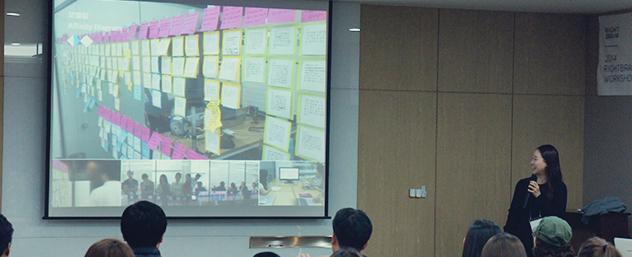 workshop2014_16