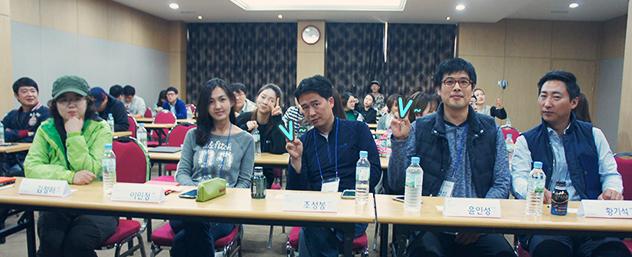 workshop2014_19