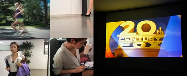workshop2014_27