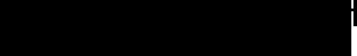 0_1_1